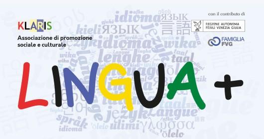 lingua + 1bis
