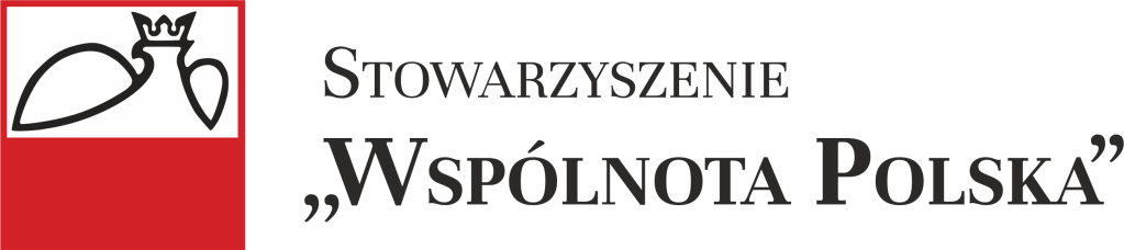 This image has an empty alt attribute; its file name is wspolnota_polska.png